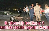 Kızıltepe'de feci kaza: 3 yaşındaki çocuk hayatını kaybetti
