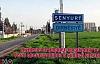 Kızıltepe'de göçmen kaçakçılığı ve Terör operasyonunda 5 şüpheli yakalandı
