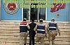 Kızıltepe'de hırsızlık yapan şüpheliler Silopi'de yakalandı