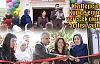 Kızıltepe'de Kürtçe eğitim verecek okulun açılışı yapıldı