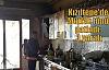 Kızıltepe'de Mutfak tüpü patladı: 3 yaralı