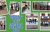 Kızıltepe'de 'Okulum Temiz' Çalışmaları Hızla Devam Ediyor