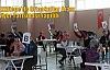 Kızıltepe'de Ortaokullar Arası Siyer Yarışması Yapıldı