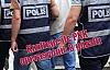 Kızıltepe'de PKK operasyonu: 8 gözaltı
