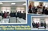 Kızıltepe'de Sınavda Başarılı Olan Öğrenciler Ödüllendirildi
