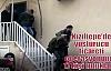 Kızıltepe'de yuşturucu ticareti operasyonunda 17 kişi tutuklandı
