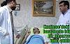 Kızıltepe'deki İpek Yolu hastanesinde büyük bir başarıya imza atıldı