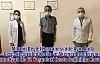 Kolon ve Akciğer Rezeksiyonu Ameliyatı İle 62 Yaşındaki Hasta Sağlığına Kavuştu