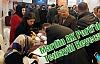 Mardin AK Parti'de Temayül Heyecanı