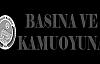 Mardin Barosun'dan İzinsiz Arama Ve Baro Başkanının Alı Konulmasına Tepki