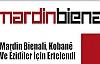 Mardin Bienali, Kobanê Ve Êzidîler İçin Ertelendi
