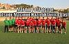 Mardin Fosfatspor, Tokatspor Maçının Hazırlıklarına Başladı