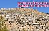 Mardin Kalesi Üniversitenin de Desteğiyle Gün Yüzüne Çıkıyor