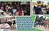 Mardin Kızıltepe Çaykur Rizespor Taraftarlar Derneği Yaptığı Projelerle Çocukları Mutlu Etmeye Devam Ediyor