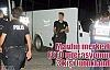 Mardin merkezli FETÖ operasyonunda 3 kişi tutuklandı
