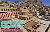 Mardin Müzesi Ödülden Ödüle Koşuyor