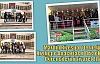Mardin Rizespor Derneği Kızıltepe Anafartalar Ortaokulu Öğrencilerini ziyaret Etti