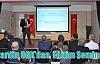 Mardin SGK'dan  Eğitim Semineri