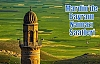 Mardin'de Bayram Namazı Saatleri