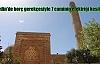 Mardin'de borç gerekçesiyle 7 caminin elektriği kesildi