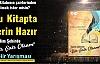 Mardin'de 'Kadim Şehirde Bir Şair Olsam' Şiir yarışması Düzenlenecek