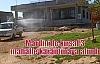 Mardin'de kırsal 3 mahalle karantinaya alındı