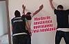 Mardin'de uyuşturucu operasyonu: 7 kişi tutuklandı