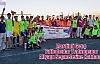Mardinli Genç Futbolcular Trabzonspor Altyapı Seçmelerine Katılacak