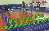 Masa Tenisi Grup Müsabakaları Sona Erdi