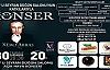 Mi Ajans Reklam Ve Organizasyon Farkıyla Mardin 'de Xero Abbas Konseri