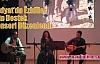 Midyat'da Êzidîler İçin Destek Konseri Düzenlendi