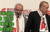 Miroğlu, Ak Parti MKYK'ye Seçildi