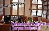 Nusaybin Belediyesi'ne Kurşun İsabet Etti