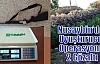 Nusaybin'de Uyuşturucu Operasyonu: 2 Gözaltı