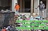 Nusaybin'de 'Xweza Jiyane, Jiyanê Qirêj Neke' Kampanyası Devam Ediyor