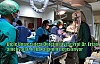 Prof. Dr. Ertaş, ameliyatsız kalp kapağını değiştiriyor