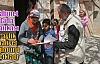 Rahmet Gıda Bankası 2 aylık faaliyet raporunu açıkladı