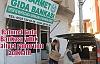 Rahmet Gıda Bankası yıllık faaliyet raporunu açıkladı