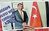 Safitürk Davası'nda tahliye kararı