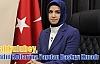 Şahkulubey,Kadın Kolları'na Yapılan Baskıyı Kınadı