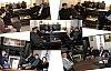 STK'lerden Gazetecilere 10 Ocak Ziyaretleri sürüyor.