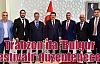 Trabzon'da 'Bulgur Festivali' düzenlenecek.