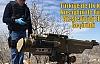 Türkiye'de İlk Kez Nusaybin'de Füze Ateşleyicisi Ele Geçirildi