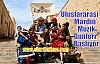 Uluslararası Mardin Müzik Günleri Başlıyor