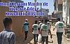 Umut Kervanı Mardin'de Yüzlerce Aileye Kurban Eti Ulaştırdı