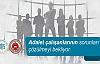 UNAT: Adalet Çalışanlarının Haklarının Savunucusu ve Takipçisiyiz
