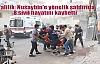 Valilik: Nusaybin'e yönelik saldırıda 8 sivil hayatını kaybetti