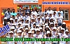Vatan Ortaokulu TUBİTAK 4006 Bilim Fuarının Açılışı Yapıldı.