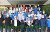 Yeni Kızıltepe Spor Vali Demirtaş'ı ziyaret etti