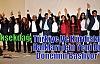 Yüksekdağ,Türkiye ve Kürdistan Halkları İçin Yeni Bir Dönem Başlıyor